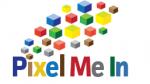 pixelmein257x144